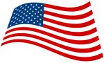 http://wordplay.hubpages.com/hub/patriotic-american-flags-clip-art