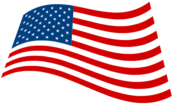 http://wordplay.hubpages.com/hub/patriotic-american-flags-clip-art