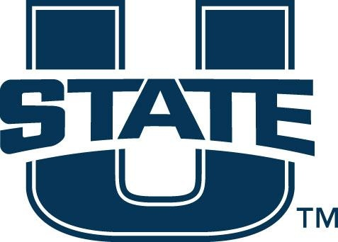 Nike has fashioned Utah State University with a new logo sports jerseys. Some say the logo is uninventive and doesn't give the university a lasting brand.